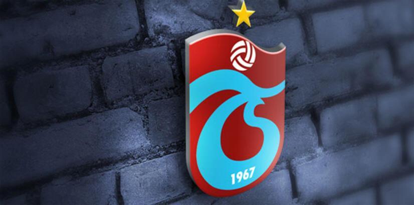 Trabzon'da bütçe dışı harcama artık yasak!