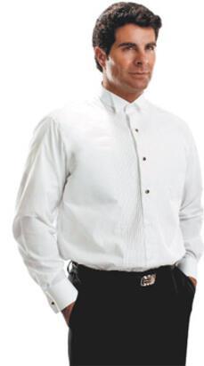 """Obama'yı da """"Zırhın Armani'si"""" giydiriyor"""