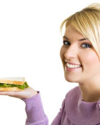 Doğru beslenmek için 10 ipucu