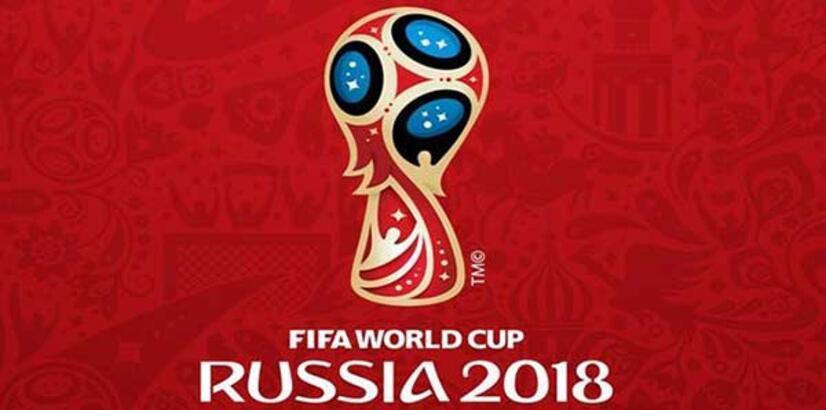 Dünya kupası hangi kanalda? 2018 Dünya Kupası maçları