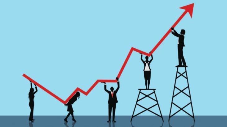 Sigorta prim üretimi ilk 4 ayda %18.6 arttı