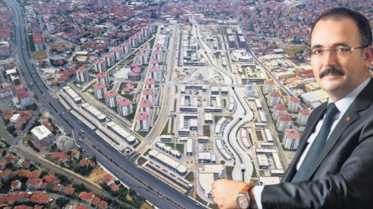 Ege'nin yükselen yeni marka kenti: UŞAK