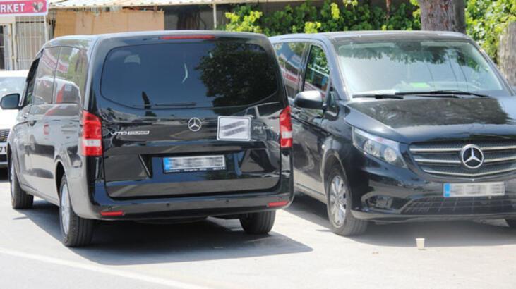 Uber İstanbul'da yasaklanınca rotalarını Bodrum'a çevirdiler