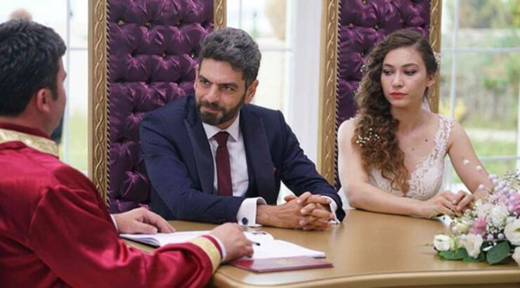 Sen Anlat Karadeniz 21. bölüm fragmanı yayınlandı mı? Vedat ve Nazar...