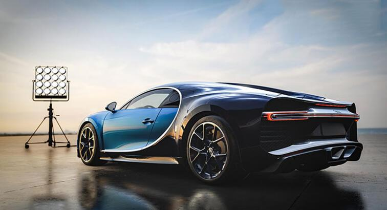 Forza Motorsport 7'deki tüm araçları sizler için listeledik: 660'dan fazla