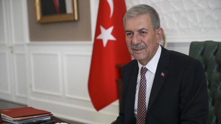 Bakan Arslan: Parlamenter sistem olmasaydı 6 kat kalkınırdık