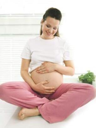 Bebek için ne kadar vaktiniz var?