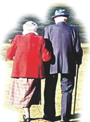 Alzheimer riski yaş ilerledikçe artıyor