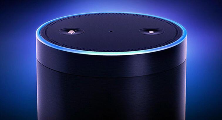 Amazon'un sanal asistanı Alexa, kullanıcısının sesini izinsiz kaydedip başka birine gönderdi
