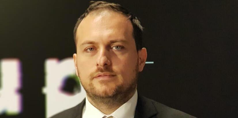 """""""2024 Avrupa Futbol Şampiyonası için güçlü adayız"""""""