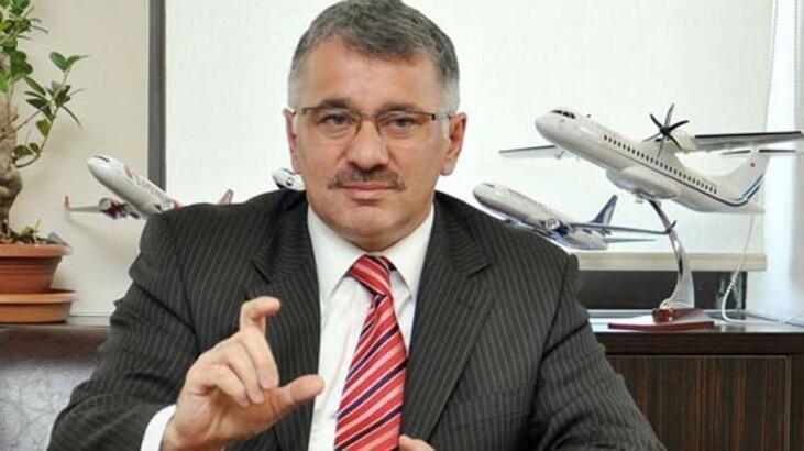 Bilal Ekşi açıkladı: Bilet fiyatları düşecek