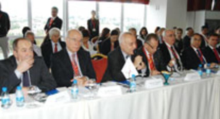 Çeşme Üniversitesi 2011'de açılacak