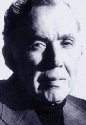 Ölümünün 30. yılında  şiirine dünyaları sığdıran şair: BEHÇET NECATİGİL