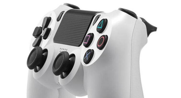 PlayStation 5 ne zaman gelecek? GTA 5'in yapımcısı açıkladı