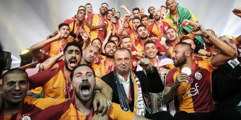 Süper Lig'de gelenek bozulmadı! Türk teknik adam...