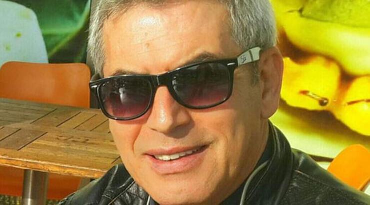 Dinçay Çetindamar kimdir? Hababam Sınıfı oyuncusu hayatını kaybetti