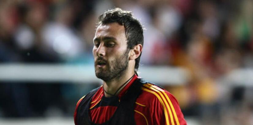 Çağlar Birinci, Kayserispor'a transfer oldu!