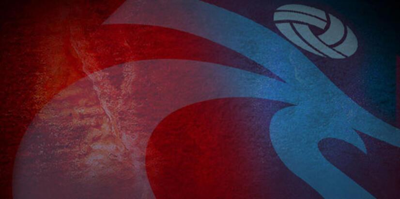 Trabzonspor takımı sahadan çekerse ağır yaptırım!