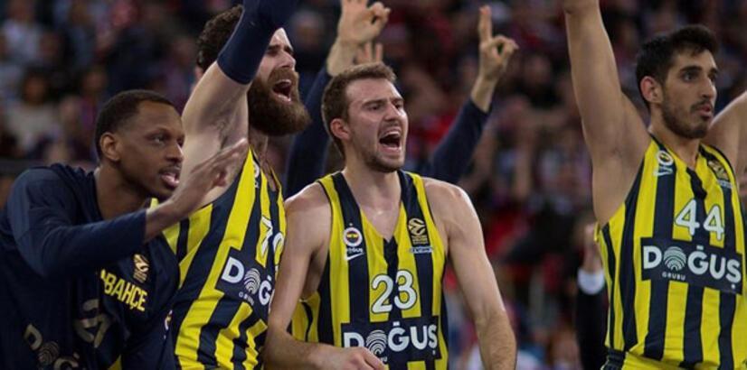 Türk basketbolu, Avrupa'da 10. kupa peşinde