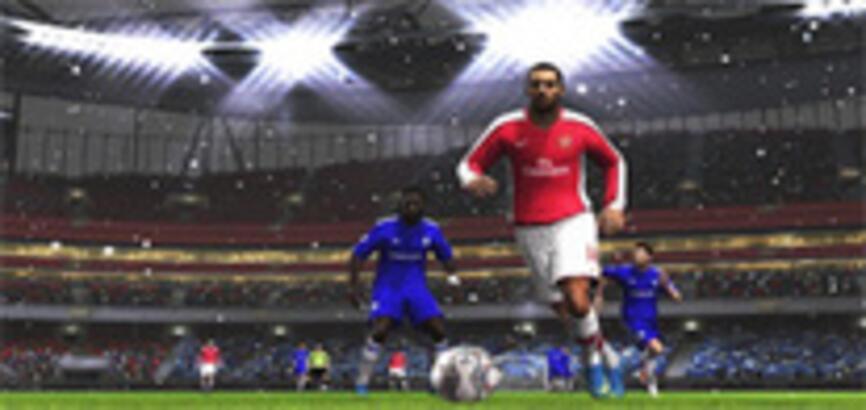 Ücretsiz Fifa Online Geliyor