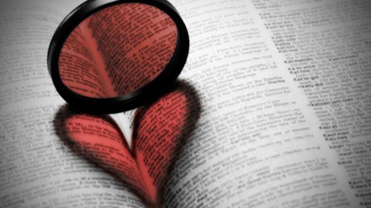 En özel Sevgililer Günü mesajları-Tıkla oku!