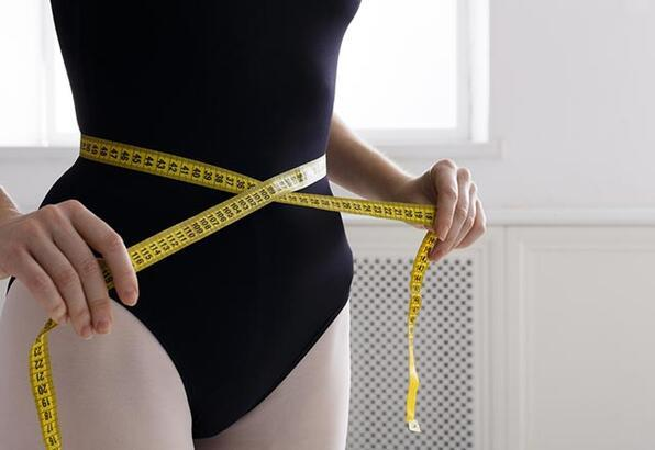Oruç tutarken diyet nasıl olmalıdır?