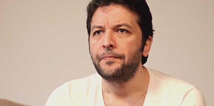 Galatasaray'da İkinci Başkan Yasaman'dan Nihat Doğan açıklaması