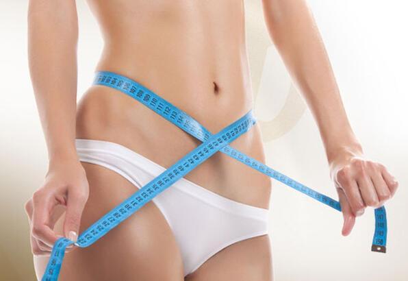 Liposuction sonrası hayal kırıklığı yaşamayın