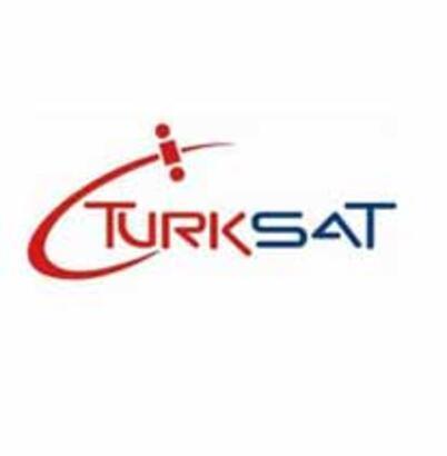 Google'a Türk rakip