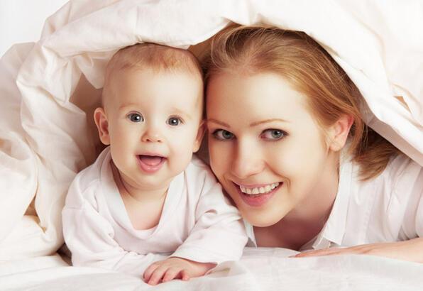 Bebeğiniz -196 dereceden sağlıkla gelebilir