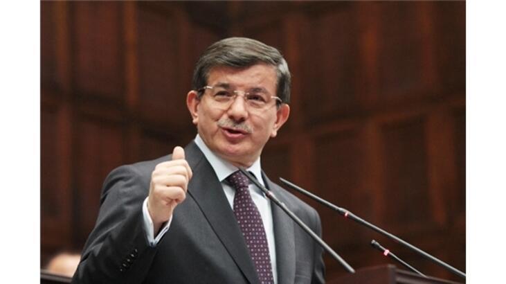 """""""MHP'nin açıklaması açık darbe çağrısıdır"""""""