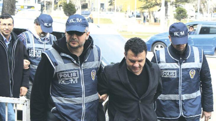 Telekulak operasyonu: 54 kişi gözaltında