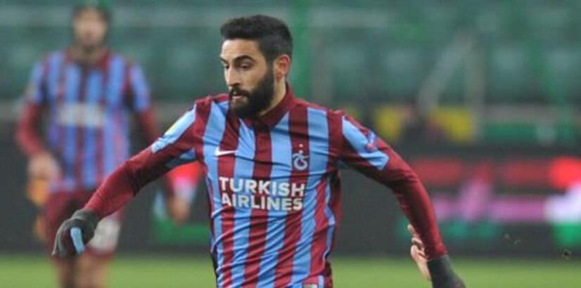 Mehmet Ekici kimdir?