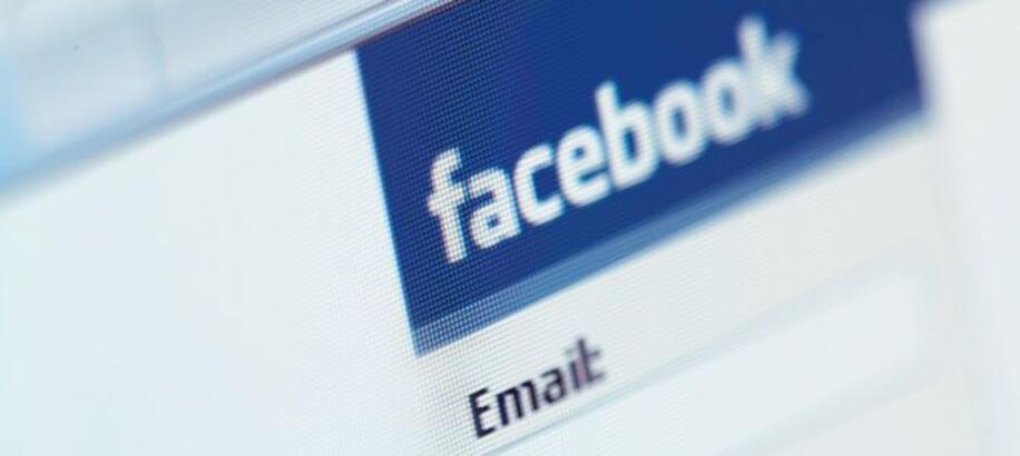 Facebook'ta panik zamanı (mı)