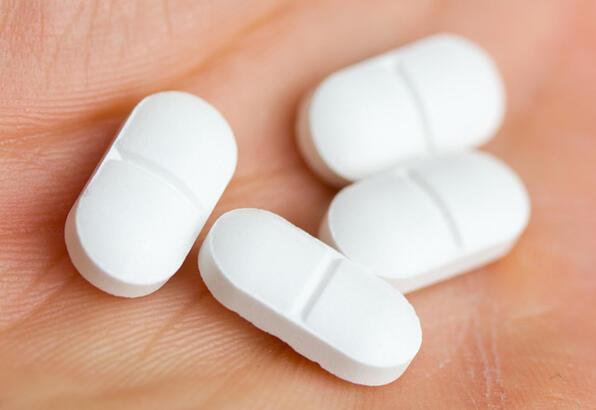 Parasetamol kullanırken dikkat