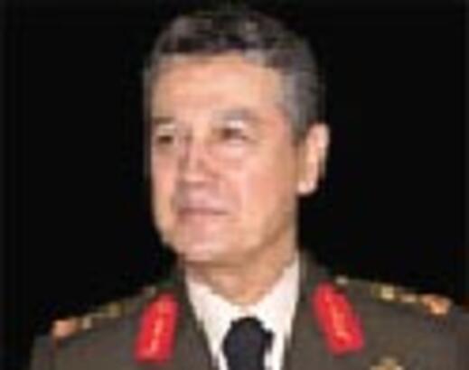 Komutan Çakan döneminde Emine Erdoğan GATA'ya ziyarete gidememişti