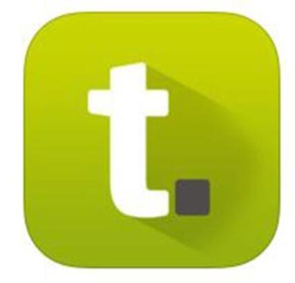 Tasit.com'dan ucuz ve kaliteli araç kiralama hizmeti