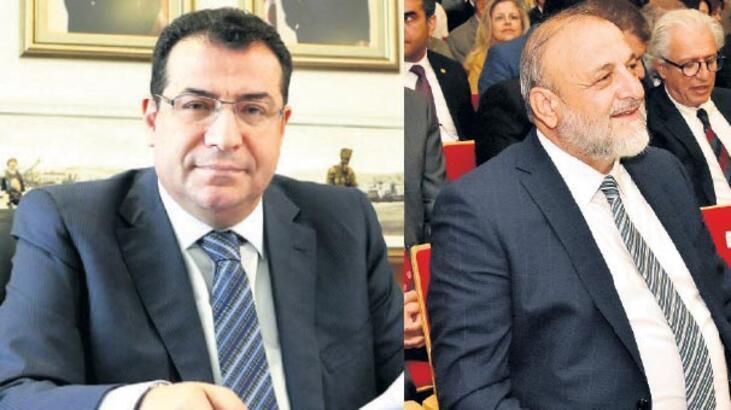 MHP'de adaylık başvuru süresi bitti