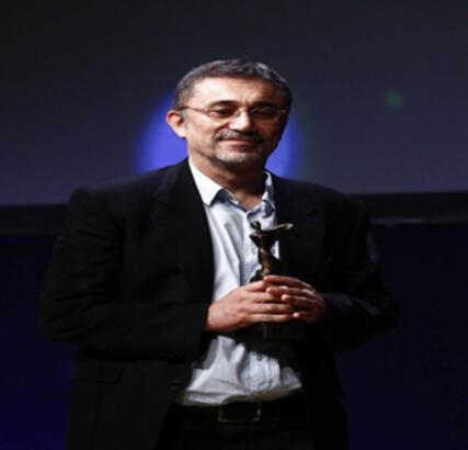 47. SİYAD Türk Sineması Ödülleri sahiplerini buldu