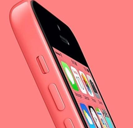 Yeni iPhone'lara Pembe Renk Seçeneği ile Geliyor