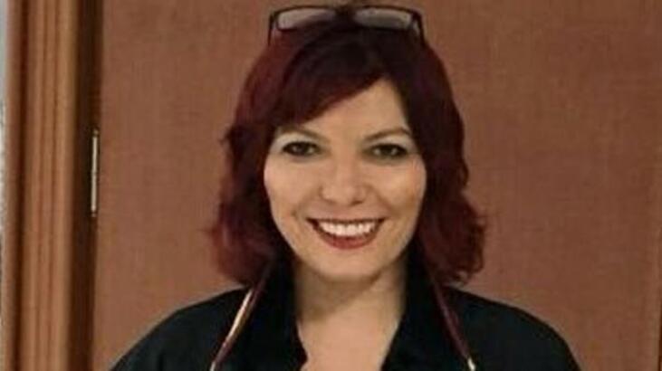 Sibel Sevinç Deveci FETÖ'den gözaltına alındı