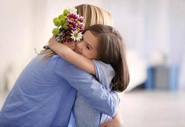 Anneler Günü'nde ne hediye alınır?