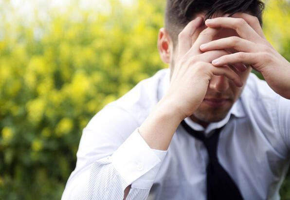 Erkeklerde kısırlık sebepleri