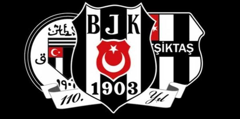 112 yıllık bir çınar Beşiktaş