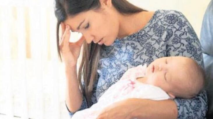 10 anneden 7'si tedavi olamıyor