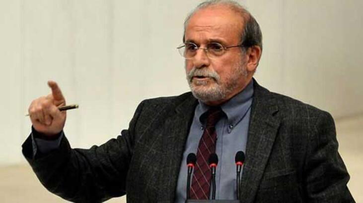HDP'den Erdoğan'ın İzleme Kurulu açıklamasına sert tepki