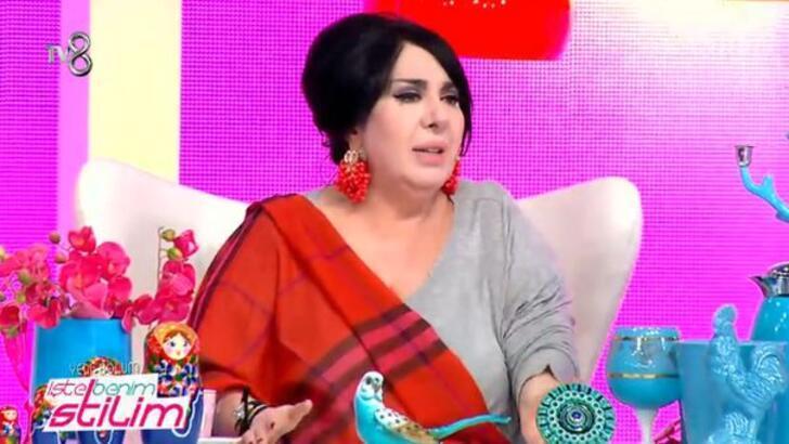 İşte Benim Stilim'de Nur Yerlitaş'ı çılgına çeviren olay! - İzle