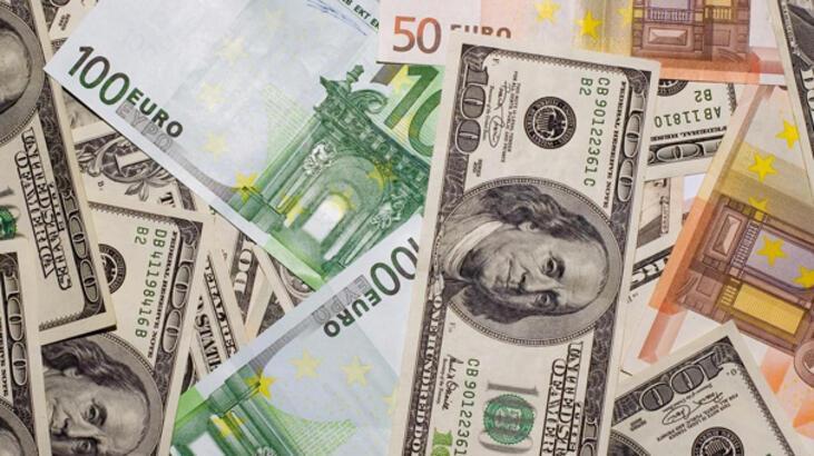 Dolar ve Euro fiyatları ne kadar oldu?(30 Mart 2015)
