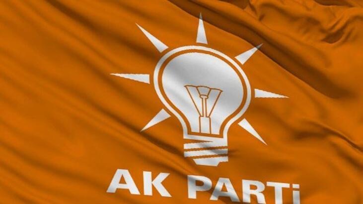 Son dakika... AK Parti'de yeniden aday olmayan isimler kesinleşti