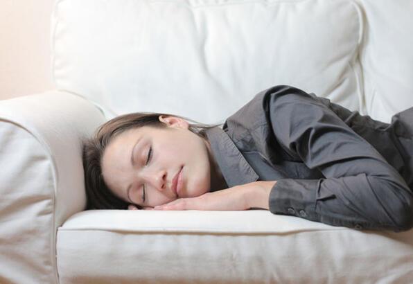 Sürekli yorgunluğun nedenleri